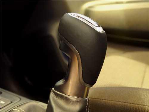 Машина рио фото – Фото Kia Rio, подборка фотографий Киа ...