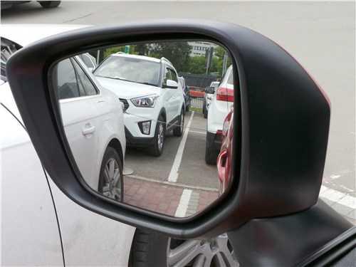 Митсубиси эклипс кросс фото – Mitsubishi Eclipse Cross ...