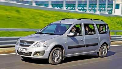 Модельный ряд лады – Модельный ряд и цены автомобилей Lada ...