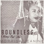 Thinking Bout' You (Boundless)
