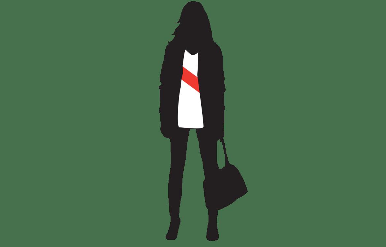 Stichting Stop Straatintimidatie
