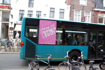 1euro_bus