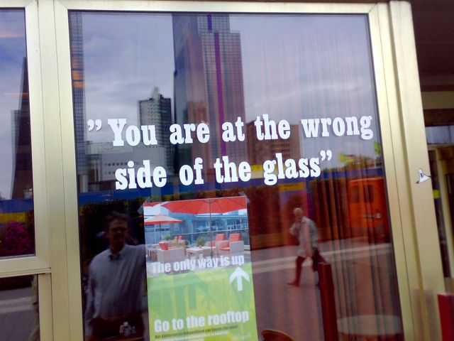 wrong_side_off_glass