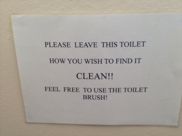 clean this toilet (1)
