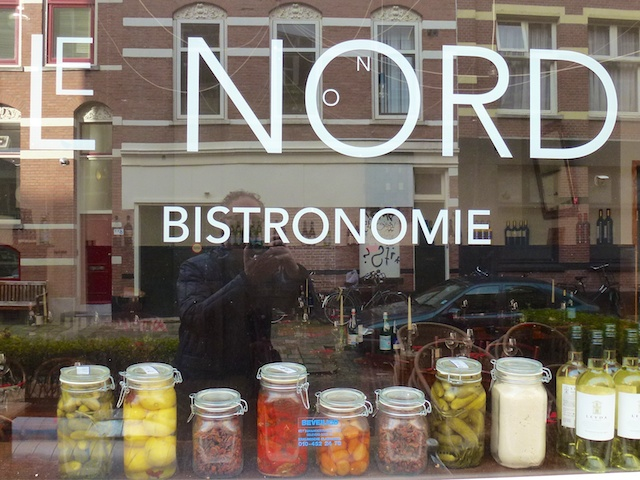 Bistronomie