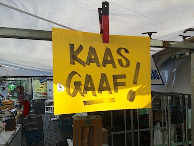 Kaas Gaqaf