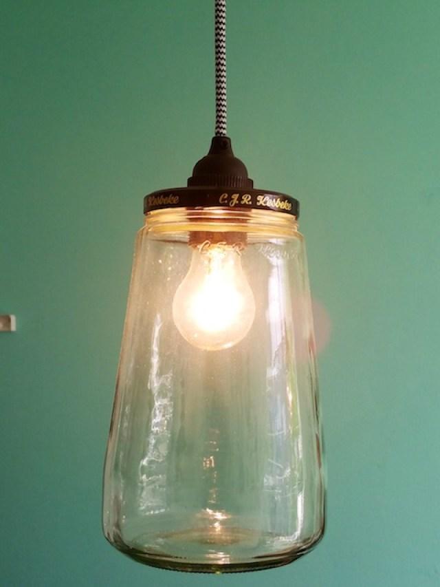 Augurken-lamp3