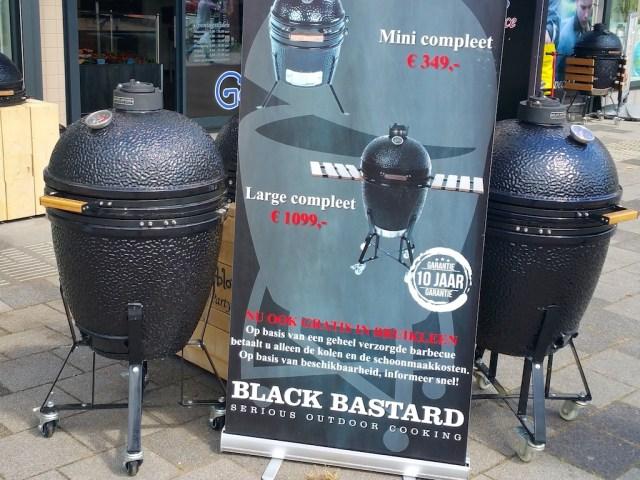 Black Basterd (1)