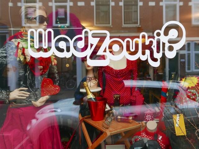 Wad Zouki