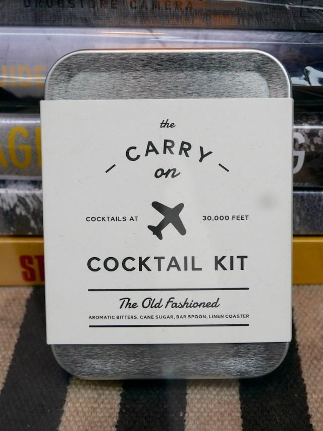 Hoogte Cocktails