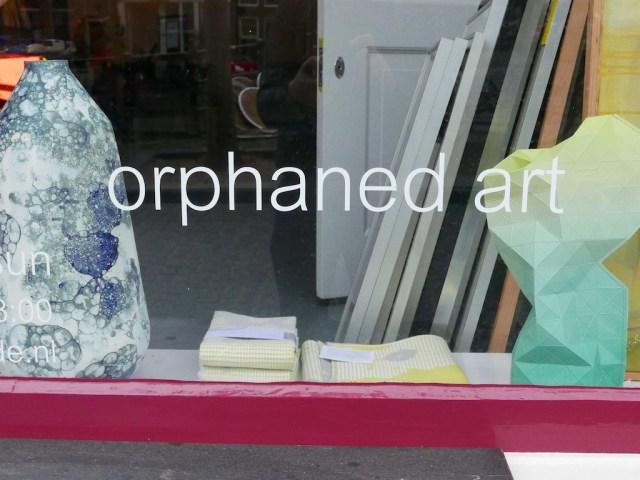Orphaned art (1)