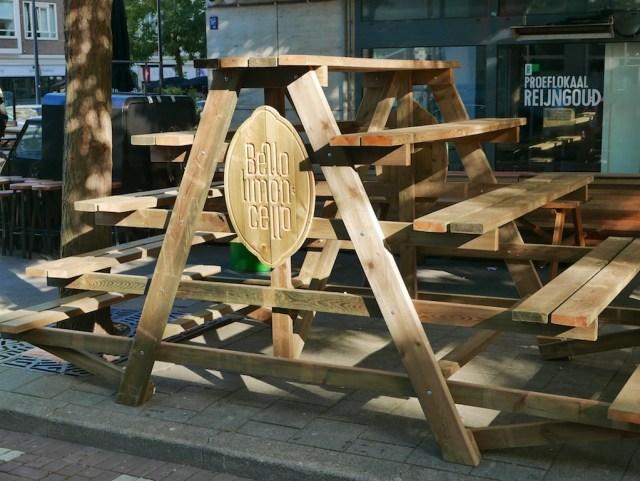 picknickflat