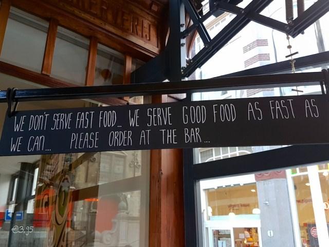 fast-food-food-fast