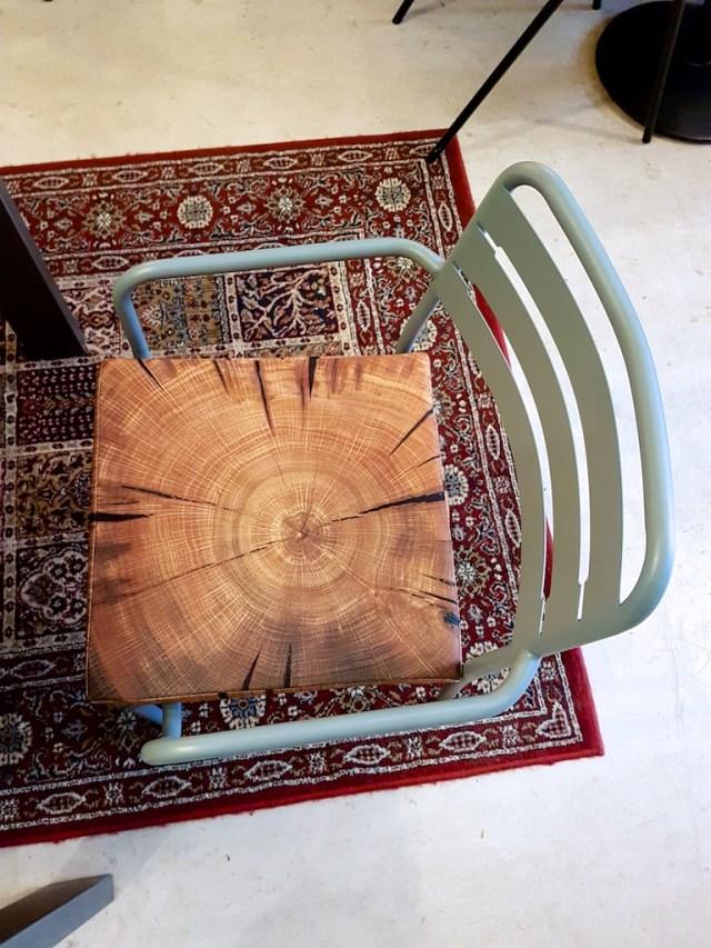houten-kont