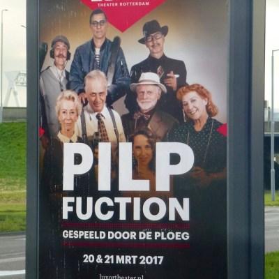 3570: PILP FUCTION