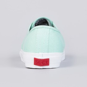 vans-syndicate-authentic-pro-s-mike-hill-mint-vanilla_11