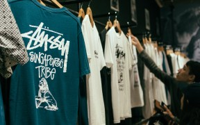 stussy-singapore-chapter-store-opening-12