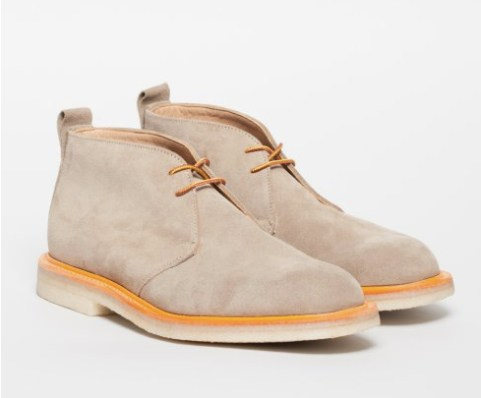 Mark-McNairy-back-strap-chukka-2