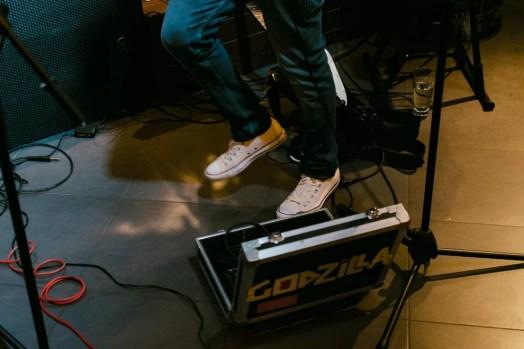 straatosphere_converse-get-dirty-gig-2013-11