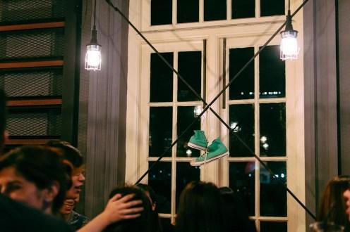 straatosphere_converse-get-dirty-gig-2013-1