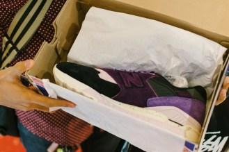 straatosphere_sneaker-freaker-x-new-balance-998-tassie-devil-6