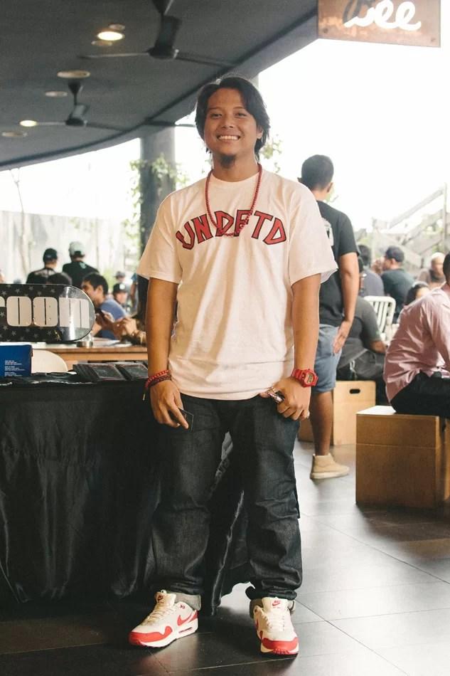 straatosphere_klkix-sneaker-swap-meet-kl-12