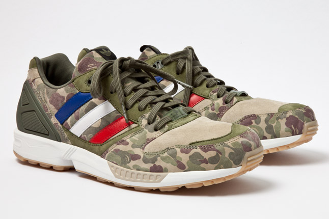 bape-x-adidas-x-undftd-02-1 (1)