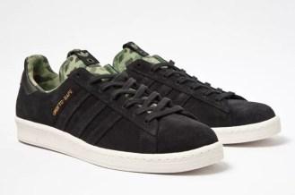 bape-x-adidas-x-undftd-blk-02-1