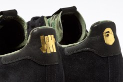 bape-x-adidas-x-undftd-blk-04-1