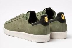 bape-x-adidas-x-undftd-grn-05-2