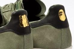 bape-x-adidas-x-undftd-grn-06-1