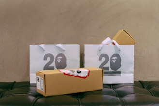 bape-20th-anniversary-8