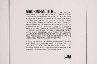 straatosphere_clogtwo_machine-mouth-3