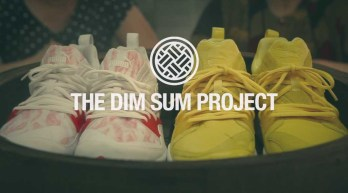 Dimsum_Project_Twitter_8MAY