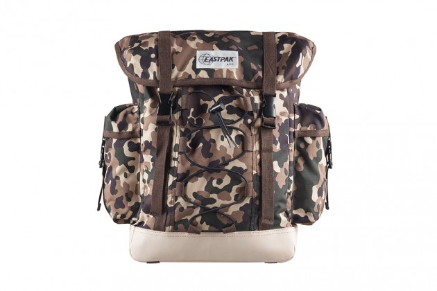 apc-eastpak-collection-1-630x420