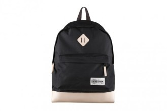 apc-eastpak-collection-4-630x420