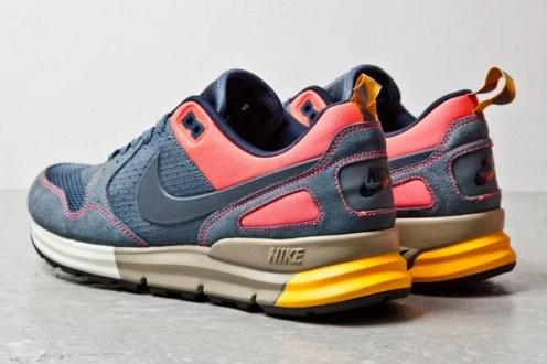 nike-lunar-peg-89-navy-pink-orange-3-1