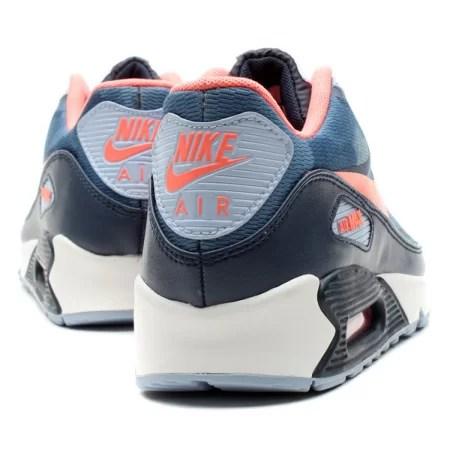 Nike-Air-Max-90-PRM-Camo-13