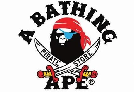 bape-pirate-store