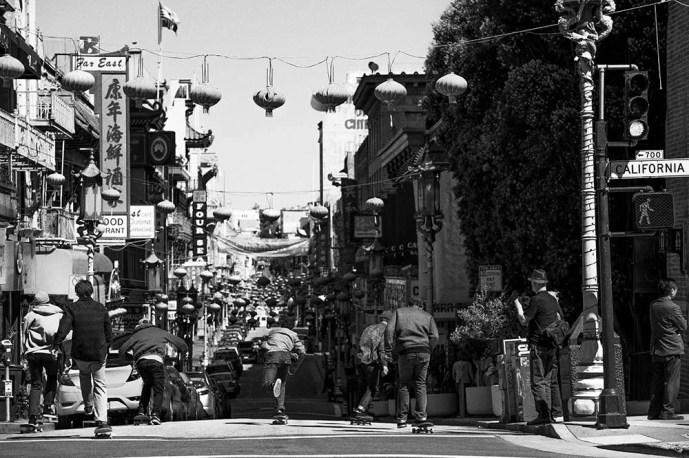 Levi_Chinatown_Crew_02_RGB