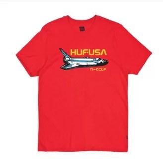 huf-4