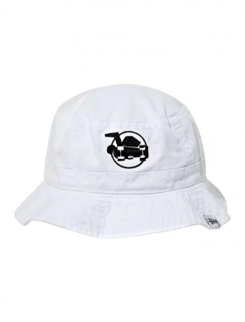 stussy_skate-man-bucket-hat