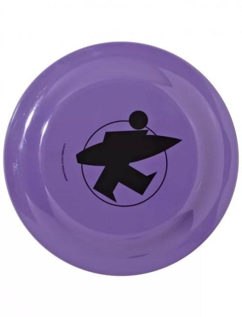 stussy_surfman-frisbee