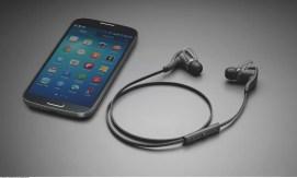 BackBeatGO2 Android Phone