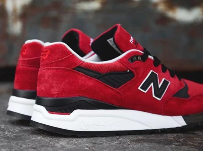 new-balance-998-red-black-white-1