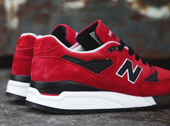 new-balance-998-red-black-white-1