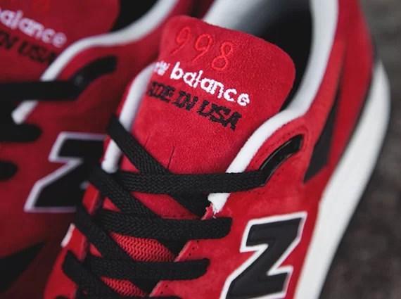 new-balance-998-red-black-white-5