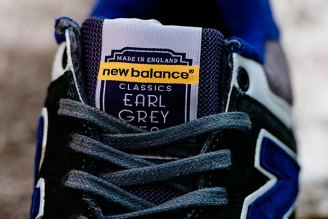 new-balance-tea-time-1