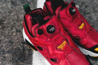 reebok-pump-fury-feature-sneaker-boutique-3
