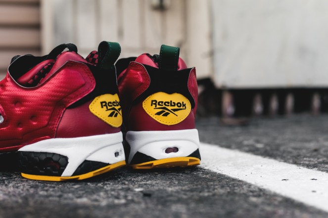 reebok-pump-fury-feature-sneaker-boutique-4